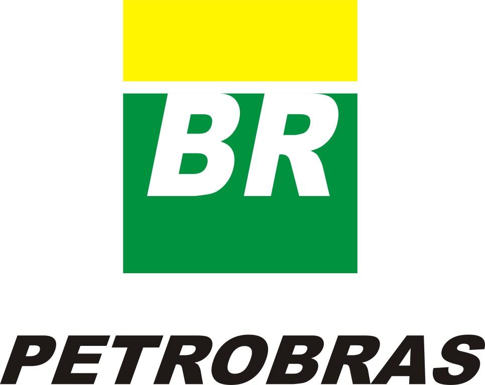 Petrobras 2014 logo images galleries for Empresa logos