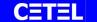 CETEL – Curso de Engenharia de Telecomunicações Logo